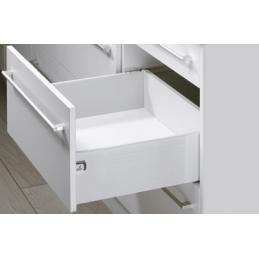 Metalbox Multitech 150 mm /...