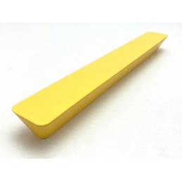 Úchytka VENUS / Žltá