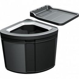 Odpadkový kôš FRANKE PIVOT