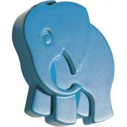 Úchytka ELEPHANT / Modrá...