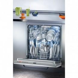 Umývačka riadu FRANKE FDW...