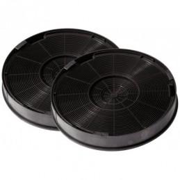 Franke uhlíkový filter UF...