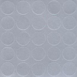 Samolepiaca krytka / Aluminium