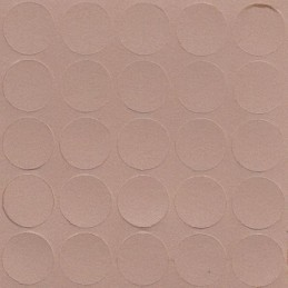 Samolepiaca krytka / Cappucino