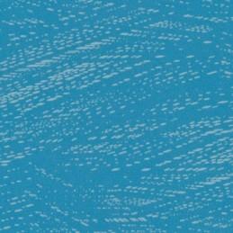 Pracovná doska Trivio modré...