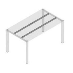 Spojka stolových nôh Frame...
