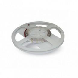 LED pás SMD3528/60 - 12V -...