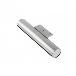 Nábytková nožička NN391 -...