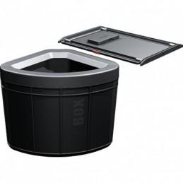 Odpadkový kôš FRANKE SOLO 60