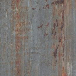 Zástena Used Metal / F010
