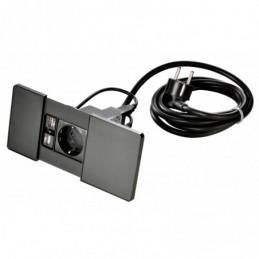 Elektrická zásuvka VersaPad...