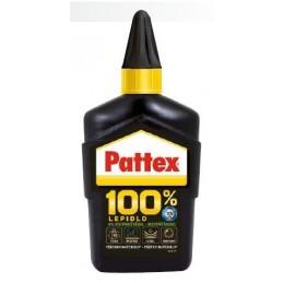 Univerzálne lepidlo PATTEX...