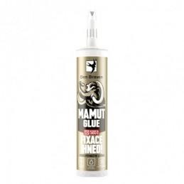 Lepidlo MAMUT Glue / 290 ml