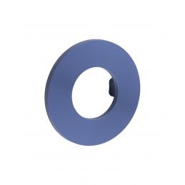 Úchytka BING / Modrá
