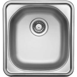 Nerezový drez Sinks COMPACT...