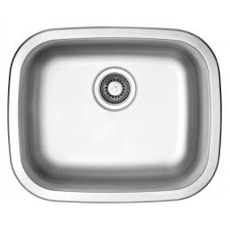Nerezový drez Sinks NEPTUN...