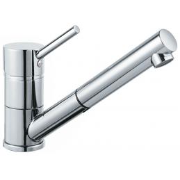 Batéria Sinks MIX 4000 P /...