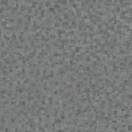 Zástena PFLEIDERER Mozaika...