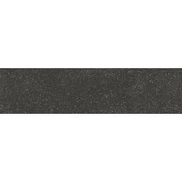ABS hrana Calypso / S68050 SD