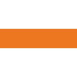 ABS hrana Oranžová / U16010 SD