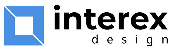Interex design