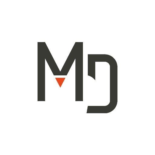 Mila design